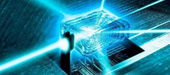 技术需求(十)