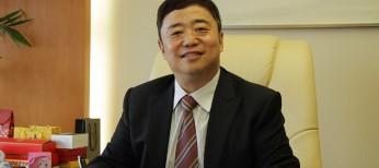 国家技术转移东部中心总裁谢吉华:我们迎来了创新的好机遇
