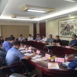 科洽会引龙凤–国家技术转移东部中心嫁接先进技术助力上海科技援疆