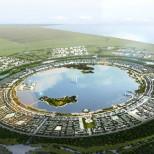 """国家技术转移东部中心智能制造分中心建设启动,助力""""临港智造"""""""
