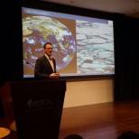 再聚首CleanConnect 2015—国家技术转移东部中心清洁技术子平台第二届清洁技术转移暨投融资峰会隆重召开