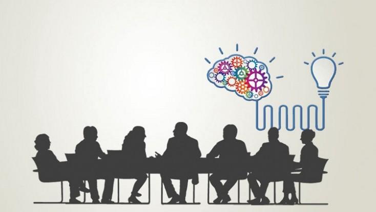 """逃离""""产品化陷阱""""— 开放式创新与服务化趋势的结合思考"""