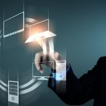 国务院:确定支持科技成果转移转化的政策措施