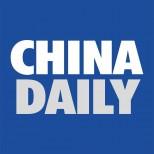 """海内外媒体高度关注""""上海张江波士顿企业园""""开园"""