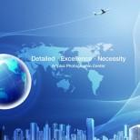 六大中心和七大平台建设——上海张江波士顿企业园开启波士顿和上海联合创新之路