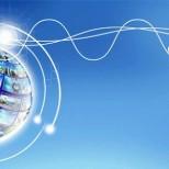 国家技术转移东部中心上交会系列活动-科技创新系列短发布预告