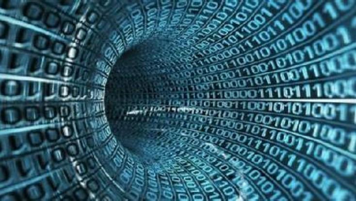 国内技术交易现状分析及未来发展建议