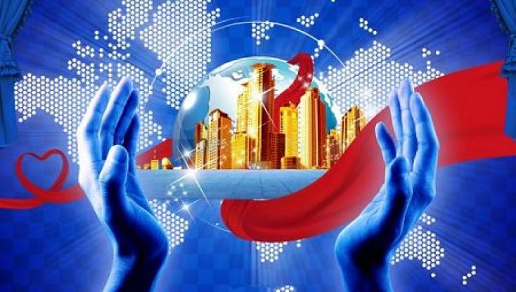 知识产权+专利布局 抢占国际技术转移制高点