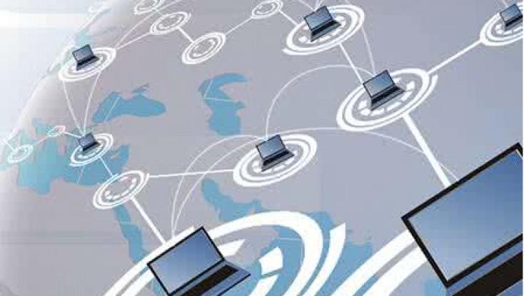 新兴技术向产业演化的瓶颈到底在哪里?