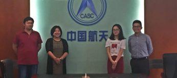 技术创新需求采集-上海太阳能工程技术研究中心