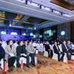 第四届中国创新挑战赛(上海) 暨第二届长三角国际创新挑战赛现场赛成功举办!