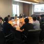 南通分中心技术经理人沙龙专场在沪成功举办