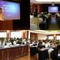 上海市技术市场协会第三届第一次会员大会成功召开
